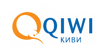 Qiwi (Retail)