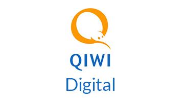 Qiwi (Digital)